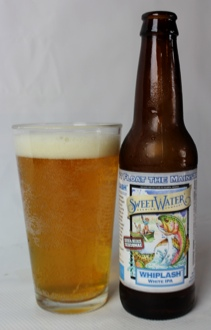 sweetwater-winter-white.jpg
