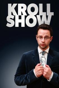 kroll-show-best.jpg