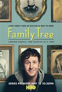 family-tree.jpg