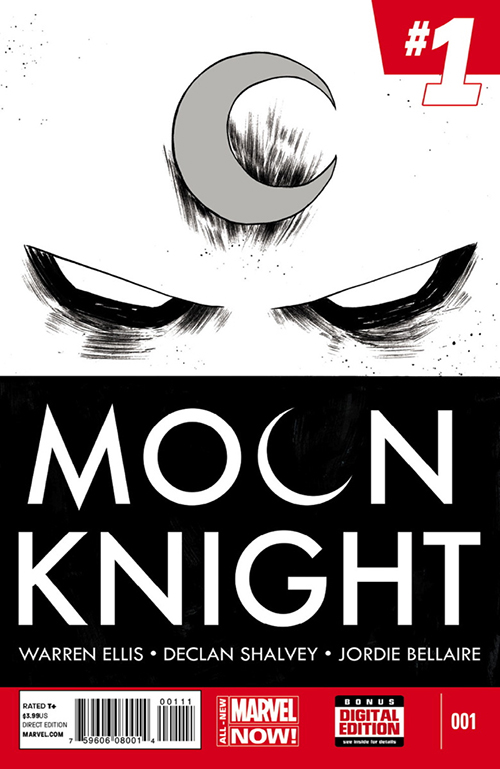 Moon-Knight-1-cover.jpg