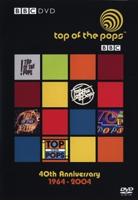 top-of-the-pops-bbc.jpg