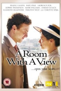 room-with-a-view.jpg