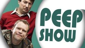 peep-show-netflix.jpg