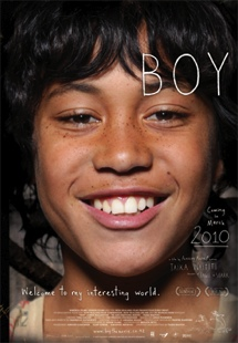 boy-movie.jpg