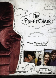 puffy-chair.jpg
