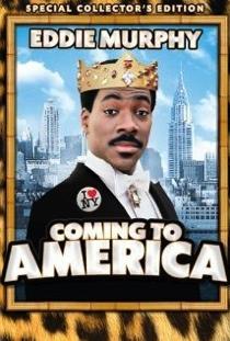 coming-to-america.jpg