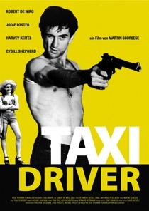 taxi-driver.jpg