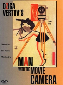 man-with-movie-camera.jpg