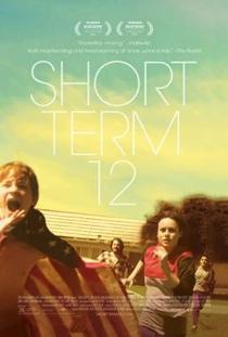 short-term-12.jpg