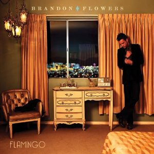 Brandon-Flowers1.jpg