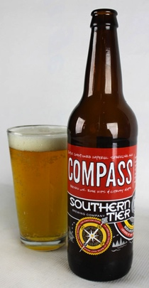 Southern-Tier-compass.jpg