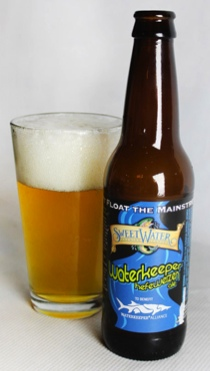 Sweetwater-Waterkeeper.jpg