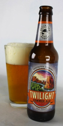 Twilight-Summer-Ale.jpg
