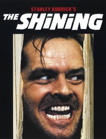 the-shining.jpg