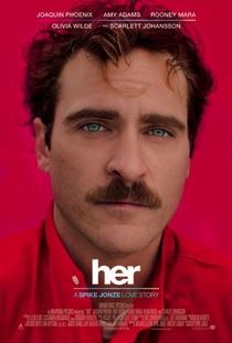 50 Best Dramas on Netflix :: Movies :: Netflix :: Paste