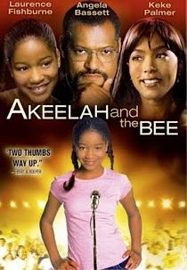 Akeela and the bee essay? Someone help pliz?