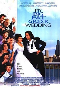 my-big-fat-greek-wedding.jpg