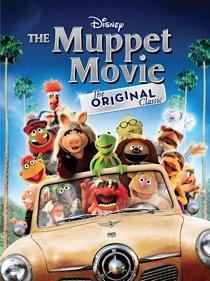 muppet-movie.jpg