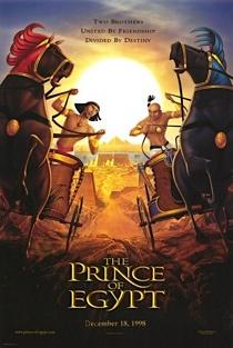 prince-of-egypt.jpg