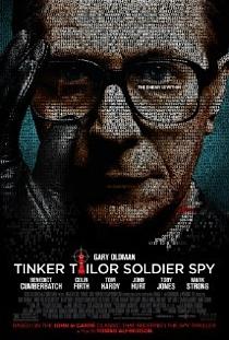 tinker-tailor.jpg