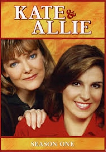 kate-allie.jpg