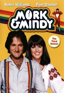 mork-mindy-tv.jpg