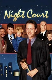 night-court.jpg