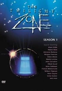 twilight-zone.jpg