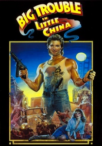 big-trouble-little-china.jpg