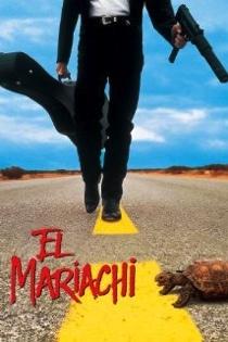 el-mariachi.jpg