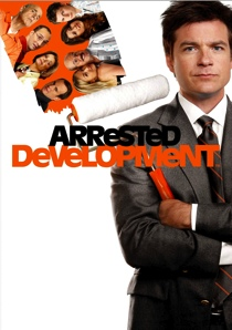 arrested-development.jpg