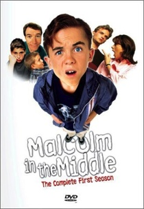 malcolm-middle.jpg