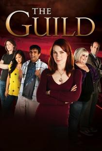 the-guild.jpg