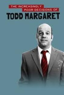 todd-margaret.jpg