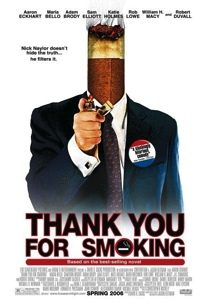 thank-you-for-smoking.jpg