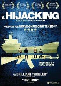 a-hijacking.jpg