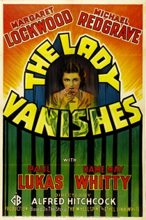 lady-vanishes.jpg