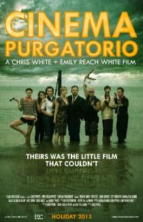 cinema-purgatorio.jpg