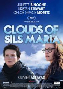 clouds-of-sils-maria.jpg
