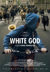 white-god.jpg
