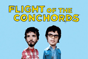 flight-conchords.jpg