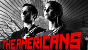 americans-fx.jpg