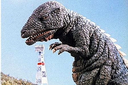 21-Godzilla-Kaiju-Gorosaurus.jpg