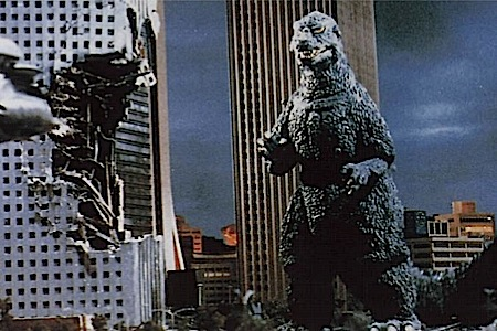 22. The Return of Godzilla.jpg