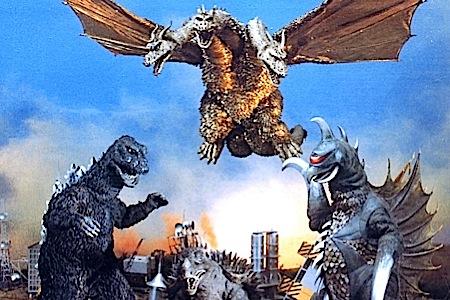 23. Godzilla vs. Gigan.jpg