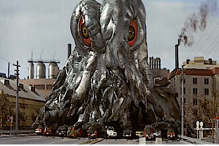 Rank all monsters every godzilla movie from worst to best movies