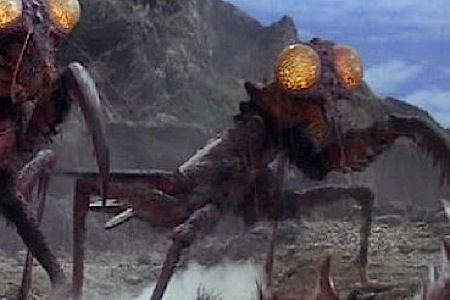 25-Godzilla-Kaiju-Kamacuras.jpg