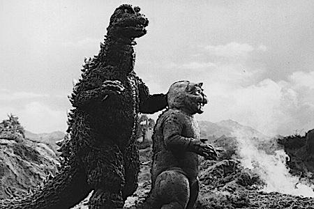 25. Son of Godzilla.jpg