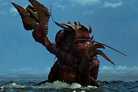 26-Godzilla-Kaiju-Ebirah.jpg