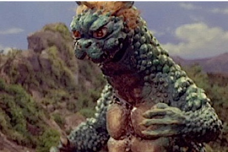 Kaiju A Go Go Every Godzilla Monster From Lamest To